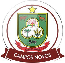 Campos Novos