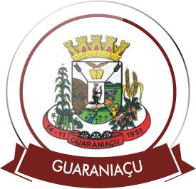 Guaraniaçu