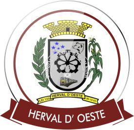 HERVAL D OESTE