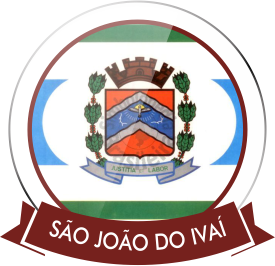 São João do Ivaí