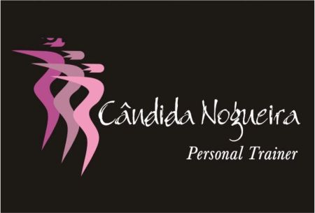 candida nogueira personal trainer