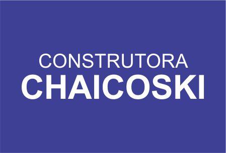 construtora chaicosk