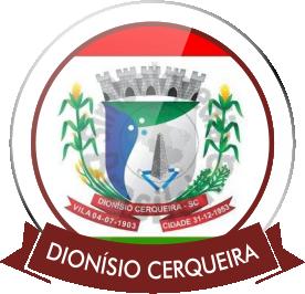 dionisio cerqueira