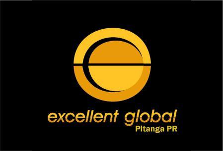 execellent global pitanga