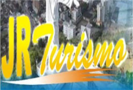 jr turismo