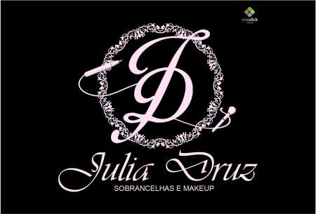 julia Druz