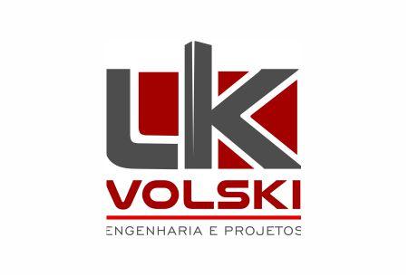 lk volsk engenharia e projetos