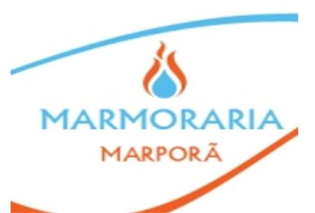 marmoraria marpora
