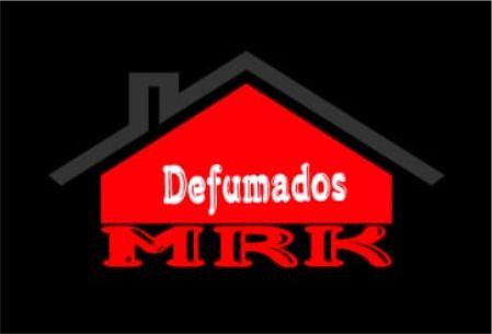 mrk defumados