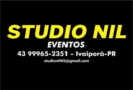 studio nil eventos