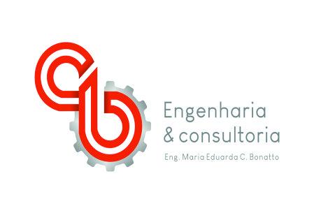 CB ENGENHARIA & CONSULTORIA