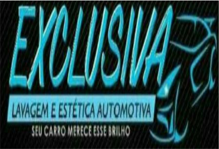 EXCLUSIVA ESTÉTICA AUTOMOTIVA
