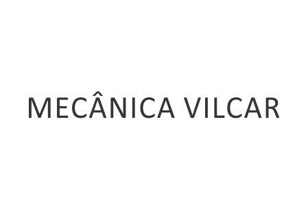 MECÂNICA VILCAR