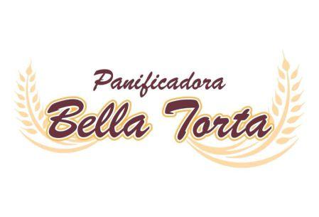 PANIFICADORA BELLA TORTA