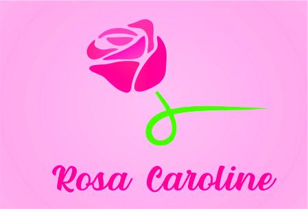 ROSA CAROLINE MODA ÍNTIMA