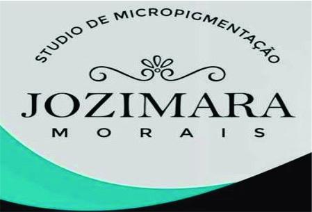STUDIO DE MICROPIGMENTAÇÃO JOZIMARA MORAIS1