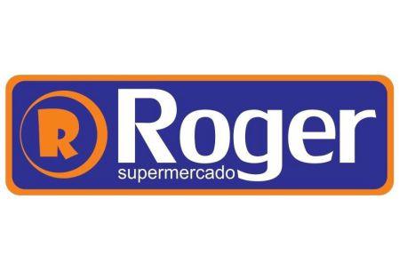 SUPERMERCADO ROGER