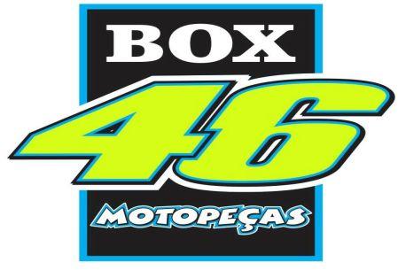box46
