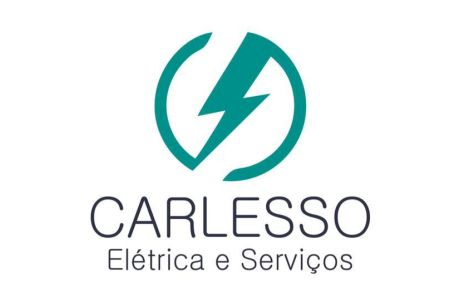 carlesso eletrica e servicos