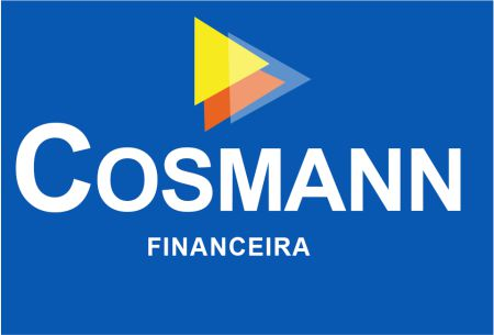 consmann financeira