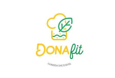 donafit