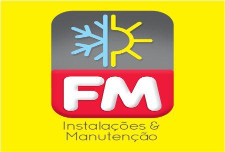 fm instalacoes e manutencoes