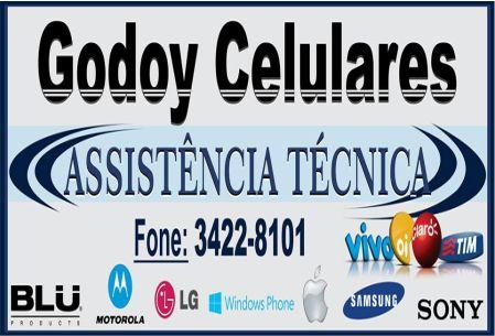 godoy celulares