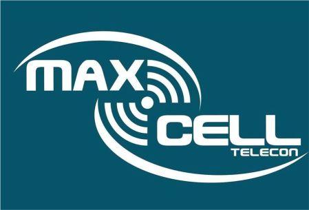 max cell assistencia tecnica