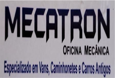 mecatron