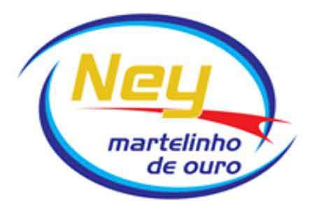 ney-martelinho-de-ouro