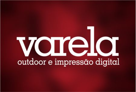 varela outdoor