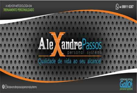 ALEXANDRE-PASSOS-PERSONAL-SYSTEMS