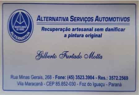 ALTERNATIVA-SERVIÇOS-AUTOMOTIVOS
