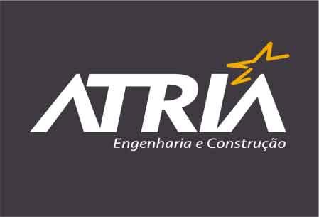 ATRIA-ENGENHARIA