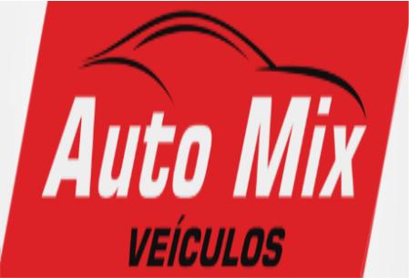 AUTO MIX VEÍCULOS