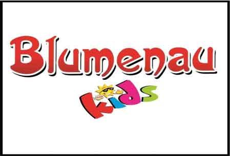 BLUMENAU-KIDS