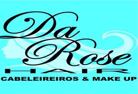 DA-ROSE-HAIR