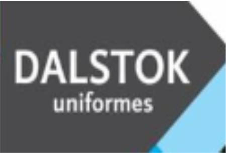 DALSTOK UNIFORMES