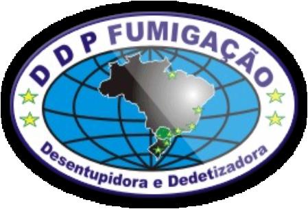 DDP FUMIGAÇÃO LTDA