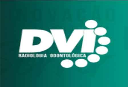 DVI-RADIOLOGIA-ODONTOLÓGICA