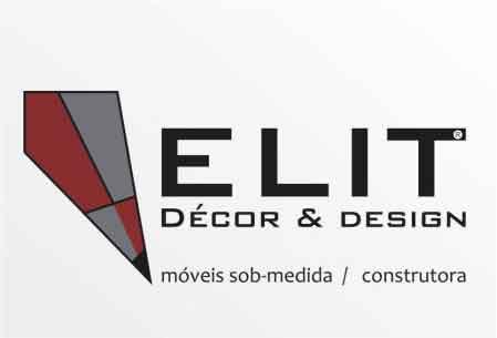 ELIT-DÉCOR-&-DESIGN-MÓVEIS-PLANEJADOS