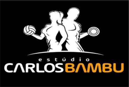 ESTÚDIO-CARLOS-BAMBU