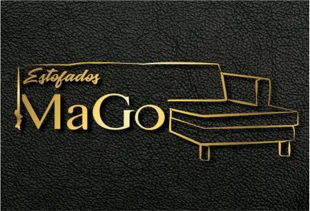 ESTOFADOS MAGO