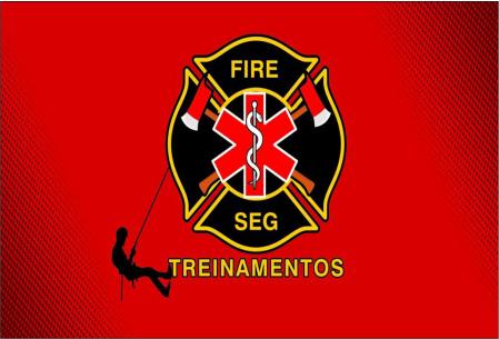 FIRE SEG TREINAMENTOS