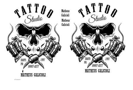GALICIOLI-TATTOO-STUDIO
