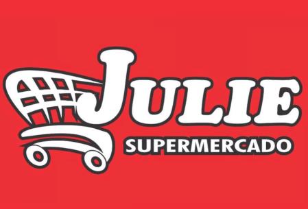 JULIE SUPERMERCADO