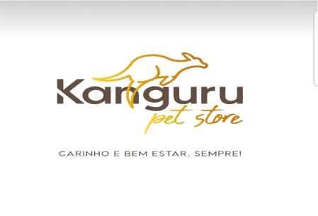 KANGURU-PET-STORE