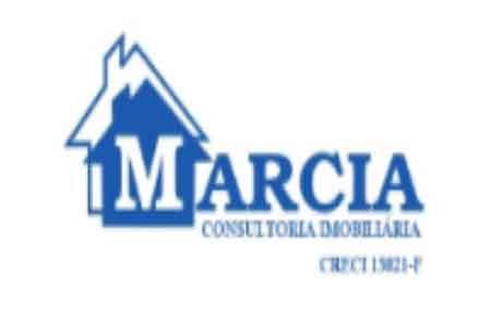 MARCIA-CONSULTORIA-IMOBILIÁRIA