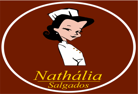 NATHÁLIA SALGADOS