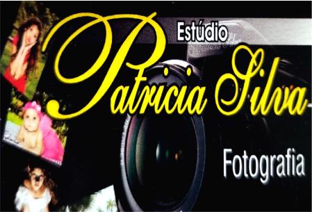 PATRÍCIA SILVA FOTOGRAFIA